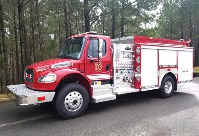 New Jenkinsburg Fire Truck.jpg