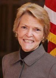 State Rep. Susan Holmes copy.jpg