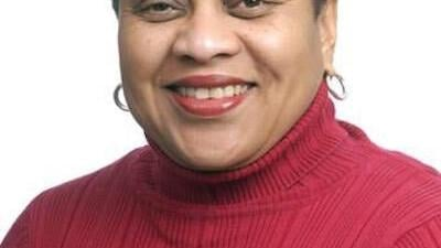 CHARITA GOSHAY: Hard lessons being learned at the Rock