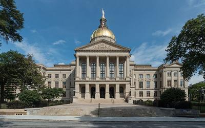 Georgia State Capitol.jpg