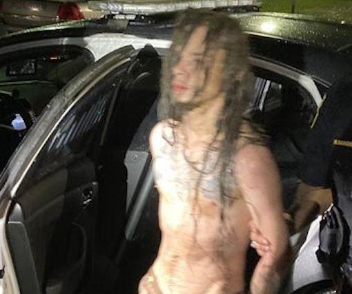 Suspect in Custody.jpeg