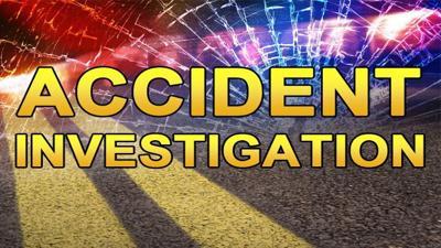 Accident Investigation.jpg