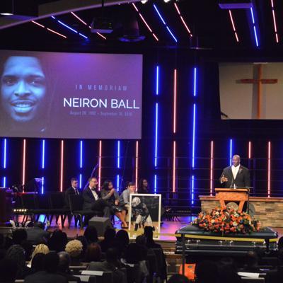 091819_JPA_Ball_Funeral1.JPG