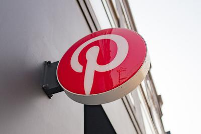 Pinterest hires lawyers to examine its workplace culture after accusations of racism