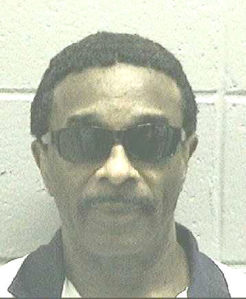 Georgia inmate executed for 1977 'Stocking Strangler' murders