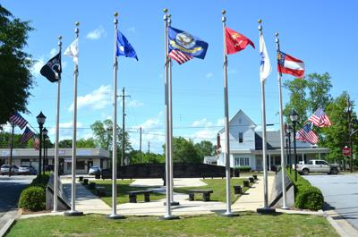 Veterans Memorial 1.jpg