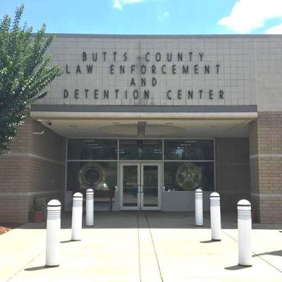 Butts County Jail.jpeg