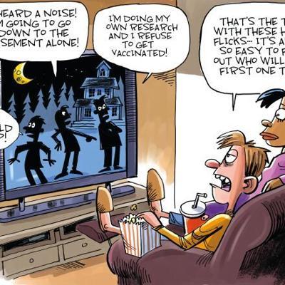 cartoon7.png