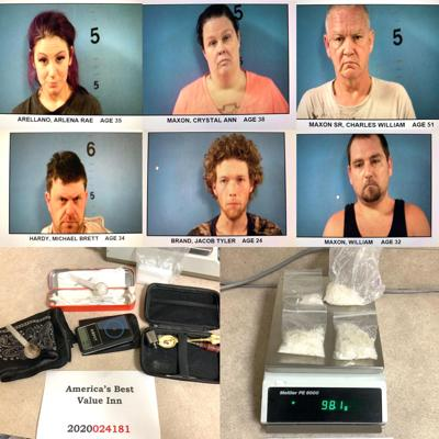 Drug Suspects .jpg