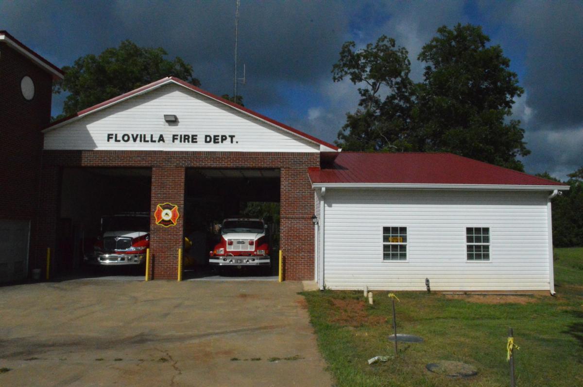 071719_JPA_Flovilla_Fire15.JPG
