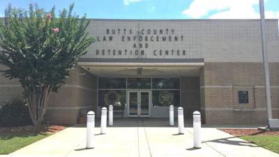 Butts County Jail.jpg
