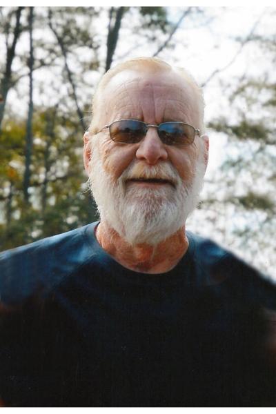 Teddy Eugene Merritt