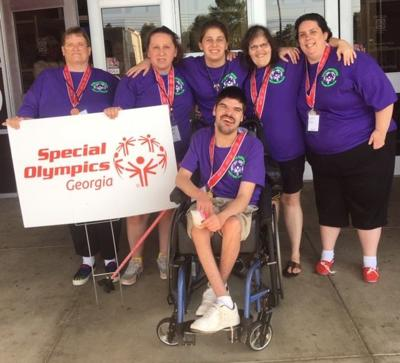 090419_JPA_Special_Olympics1
