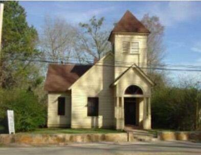 Indian Springs Chapel.jpg