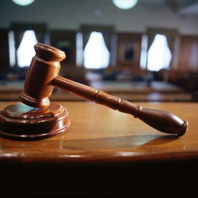 Fitzgerald man handed federal court sentence, two found illegally in southwest Georgia