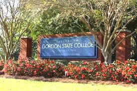 Gordon State College.jpeg