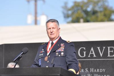 111319_JPA_Veterans_Day1.JPG