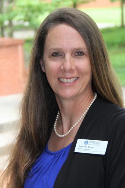 Samantha Bishop, Director of Nursing 2020 copy.jpg