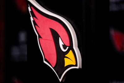 NFL: Arizona Cardinals-Kyler Murray Press Conference