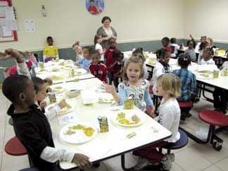 Local Head Start program maintaining success