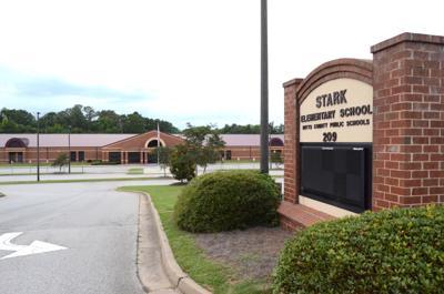 Stark Elementary 1.jpg