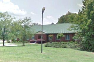 Butts County Neighborhood Service Center.jpg