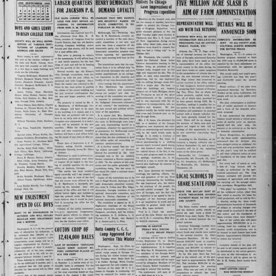 September 15, 1933.jpg