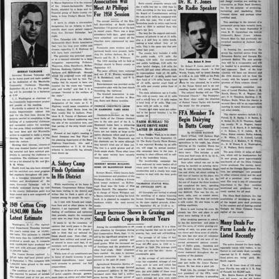 September 15, 1949.jpg