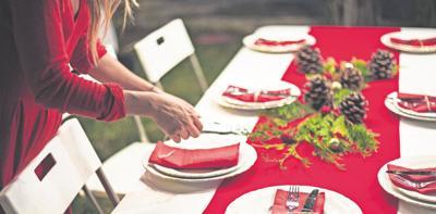 112719_JPA_Holiday_table1