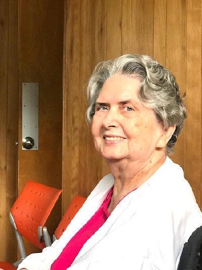 Peggy Pope | Obituaries | jacksonprogress-argus com