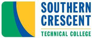 SCTC logo.jpg