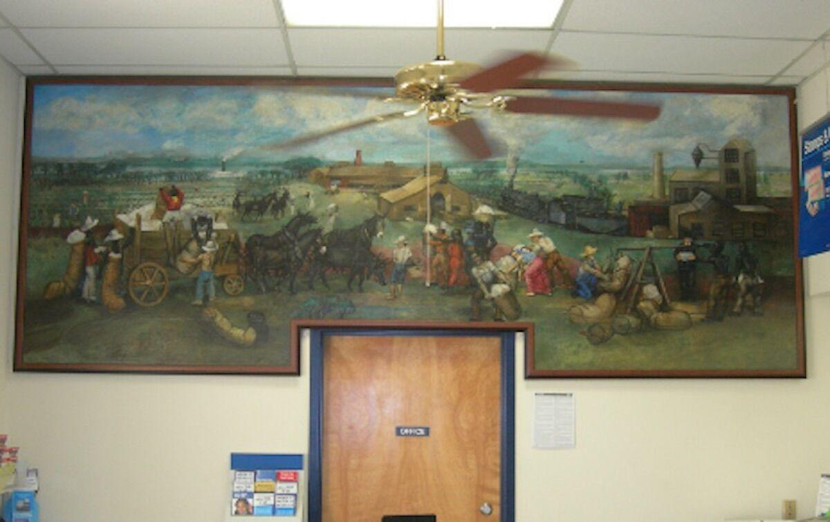 Post Office Mural.jpg