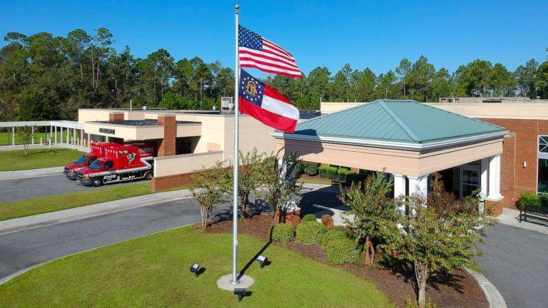clinch memorial hospital.jpg