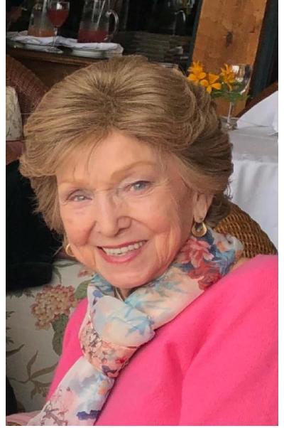 Helen Belt
