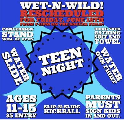 Teen Night.jpeg