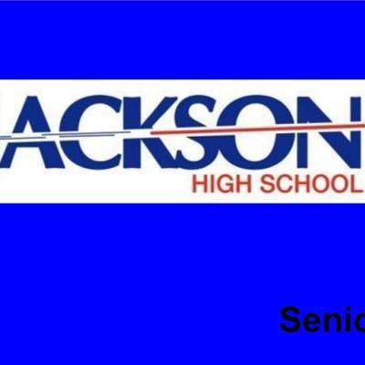 Seniors 2020 Slides for Progress-Argus -page-001.jpg