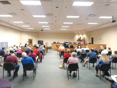 Butts County Millage Hearing.jpg