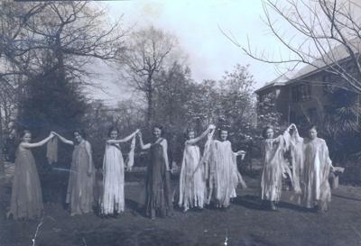 Maypole Dancers.jpg