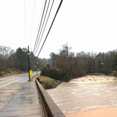 Indian Springs Flood 1.jpg
