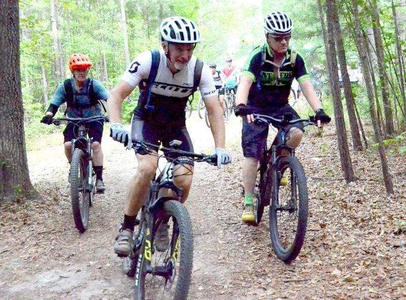 Creek Riders.jpg
