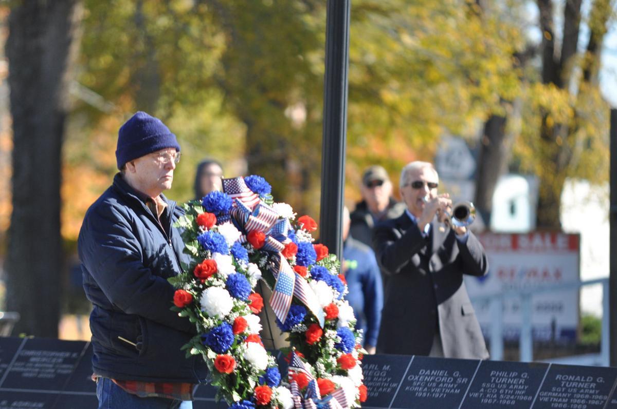 111319_JPA_Veterans_Day2.JPG