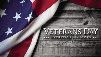 Test your knowledge. How much do you know about Veterans' Day?
