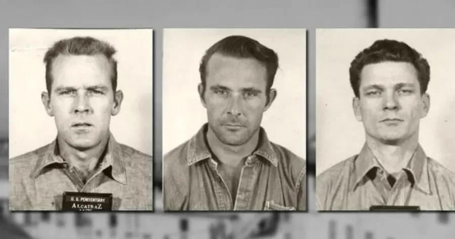 alcatraz 3.png