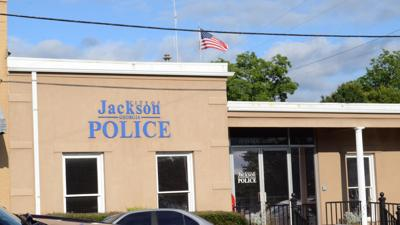 One dead, one charged with murder following shooting in Jackson Sept. 27