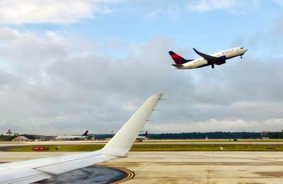 Delta allows passengers to Dominican Republic to cancel their flights
