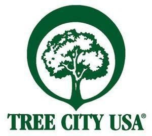 Tree City USA.jpg