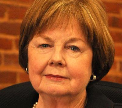 Cheryl Hilderbrand