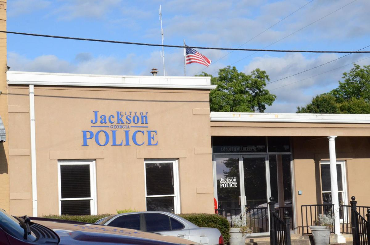Jackson Police Department copy.jpg