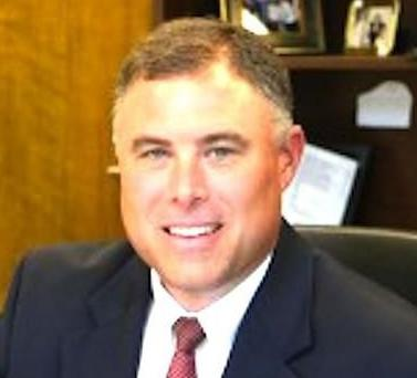 Dr. Todd Simpson.jpg