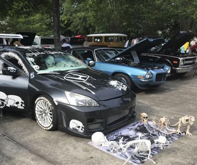 081419_JPA_Car_Show1.jpeg